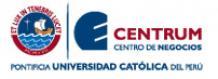 logo_centrum_0.jpg