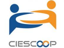 logo_chicociesccop.jpg