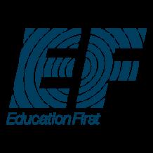 logo_ef_png.png