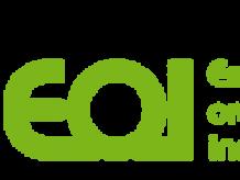 logo_eoi_1.png