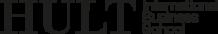 logo_hult.png