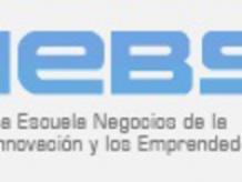 logo_iebs_0.jpg
