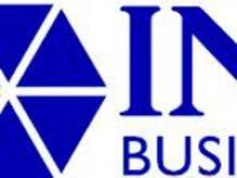 logo_incae_12.jpg