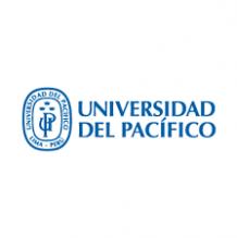 logo_pacificoperu.png