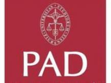 logo_pad_depiura.jpeg