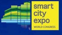 logo_smartcityexpo.jpg