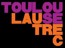logo_tls_web2.png
