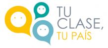 logo_tu_clase_tu_pais.png