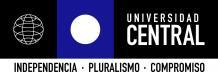 logo_u_central_2.jpg
