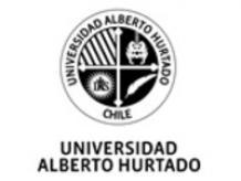 logo_uah_0.jpg