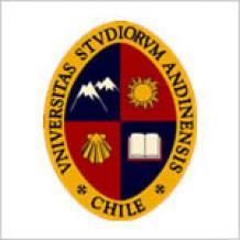 logo_uandes_8.jpg