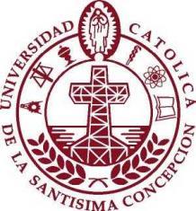 logo_ucsc.jpg