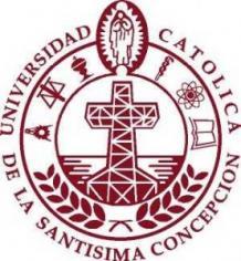 logo_ucsc1-277x300.jpg