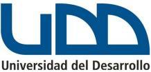 logo_udd.jpeg