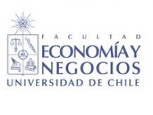 logo_udechile_economia.jpg