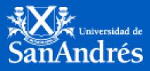 logo_udesa_1.png