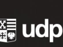 logo_udp_2013_0.png