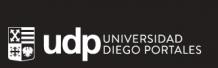 logo_udp_2013.png