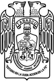 logo_ujat_0.jpg