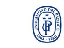logo_universidadpacifico.jpg