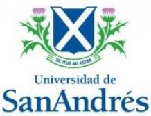 logo_usanandres_cuadrado.jpg