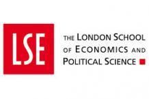 lse-logo.jpg