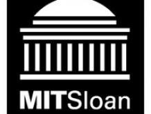 mit-sloan-logo.jpg