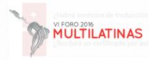 multilatinas.png