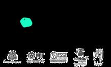 patrocinadores-bn.png