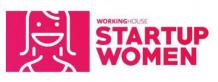 startup_women.png