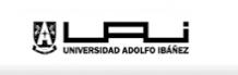 uai-logo.png