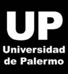 up3_1.jpg