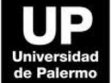 up4_1.jpg