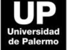 up4_3.jpg