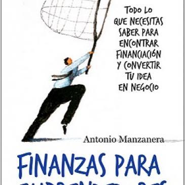 352111_finanzas_para_emprendedores_9788423427840.jpg