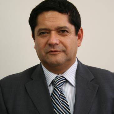 MIGUEL_TOLEDO.JPG