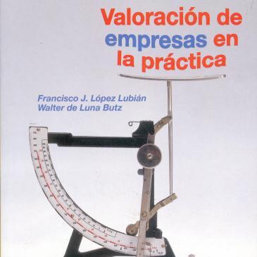 Valoracion_de_Empresas.jpg