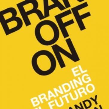 branding_del_futuro.jpg