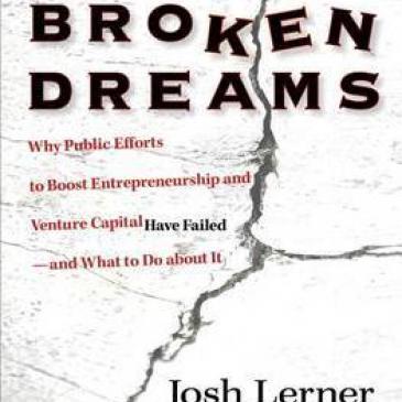 broken_dreams.jpg
