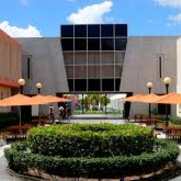 campus-turabo.jpg
