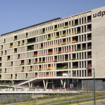 campus-u.diegoportales.jpg