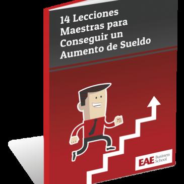 eae_ebook_portada3d_aumento_sueldo.png