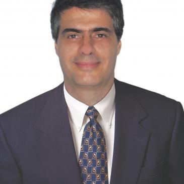 edison_kalaf_-_professor_da_bsp_-_business_school_sao_paulo.jpg