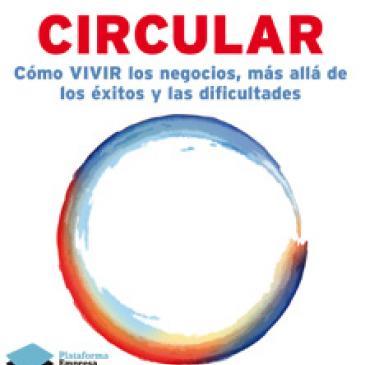 el_arte_circular.jpg