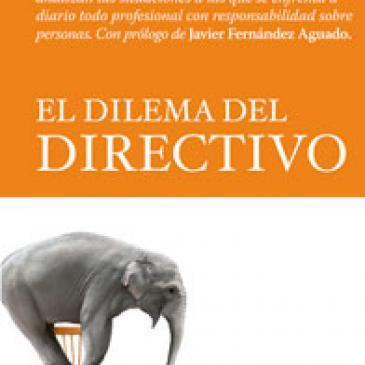 el_dilema_del_directivo.jpg