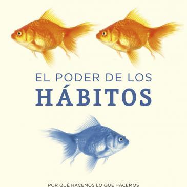 el_poder_de_los_habitos.jpg