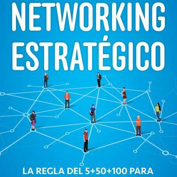 220309_portada_networking-estrategico_judy-robinett_201605242211.jpg
