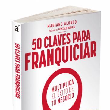 50claves-franquicias.jpg