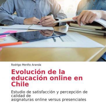 978-620-0-36202-5-full_libro_rodrigo_merino_educacion_online_chile_2_1.jpg