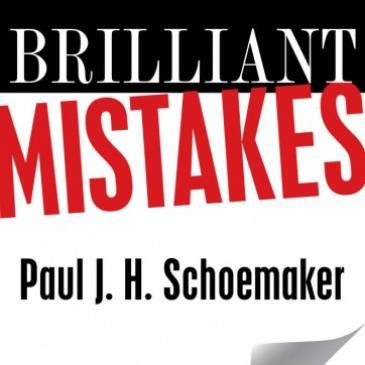 brilliant-mistakes-cover-662x1024-362x559.jpg